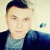 Анатолий, 26, г.Наро-Фоминск