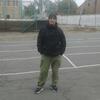 Andrey, 34, Vasilkov