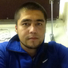 Фаёзиддин, 43, г.Обь