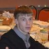 Евгений, 28, г.Петропавловск