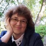 Наталья 30 Санкт-Петербург