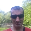 Vadim, 41, Vladimir