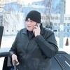 Рома, 21, г.Новосибирск