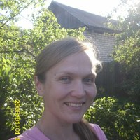 Анастасия, 33 года, Стрелец, Минск