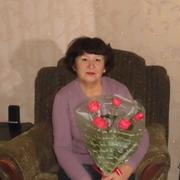 Людмила 62 Краснодон