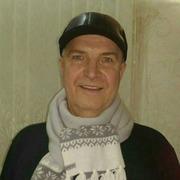 Михаил, 65, г.Тюмень