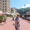 Мария, 57, г.Сургут
