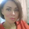 Evgeniya, 41, Leninogorsk