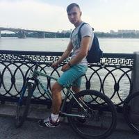alex, 22 года, Стрелец, Новосибирск