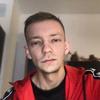 александр, 28, г.Тверь