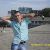 Андрей, 31, г.Краматорск