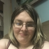 Jenny, 30, г.Рединг