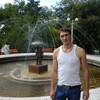 Степан, 27, г.Новые Бурасы