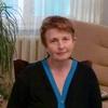 Нина, 67, г.Углич