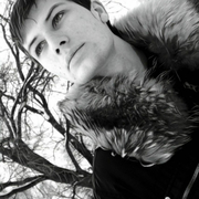 Владимир 28 лет (Дева) на сайте знакомств Старобельска