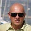 валера писецкий, 43, г.Varese