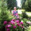 Лида, 66, г.Кострома