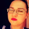 Яна, 22, г.Магдалиновка