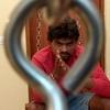 Vignesh Vivekanandhan, 26, г.Калькутта