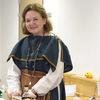 Ольга, 67, г.Петрозаводск