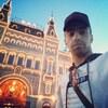 Har Vardanyan, 21, г.Москва