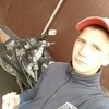 Михаил, 18, г.Омск