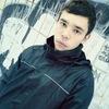 Дмитрий, 22, г.Луганск