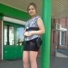 Любашенька, 21, г.Нерчинск