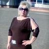 Татьяна, 40, г.Жлобин