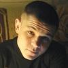 Влад, 24, г.Кропивницкий