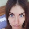 Sonya, 30, Rochester