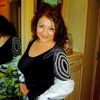 Гуля, 54, г.Ташкент