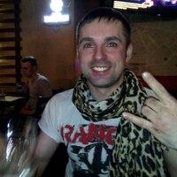 Юра, 34 года, Весы, Санкт-Петербург