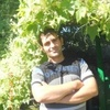 Евгений, 31, г.Купино