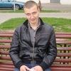 Сергей, 28, г.Витебск