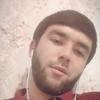 Али, 22, г.Серпухов