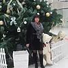 Вита, 46, г.Астрахань