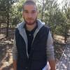 Имран Мехмет, 21, г.Анкара