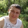 Alexander, 35, г.Фрайберг