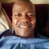 loyalbo, 52, г.Белвью