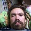 Александр, 36, г.Ивдель