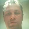 Антон, 30, г.Санкт-Петербург