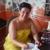 ЕФРОСИНИЯ, 47, г.Москва