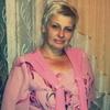 валентина, 49, г.Слуцк