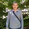 Станислав Рябой, 36, г.Бендеры