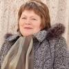 Людмила, 56, г.Пятигорск