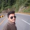 Babar, 20, г.Исламабад