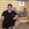 Алекс, 42, г.Ставрополь