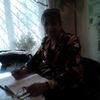 Татьяна, 55, г.Полтава