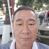 Виктор, 58, г.Ташкент